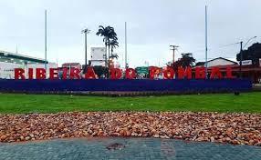 Ribeira do Pombal Bahia fonte: i2.wp.com