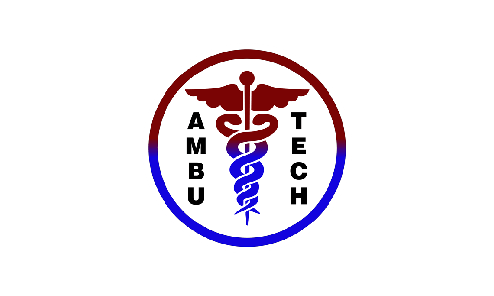 Ambutech Emergency Care