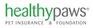 Logo Pet Insurance