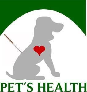 Pet`s_health