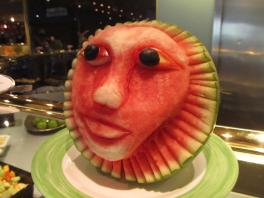 fruit carving 004_4000x3000