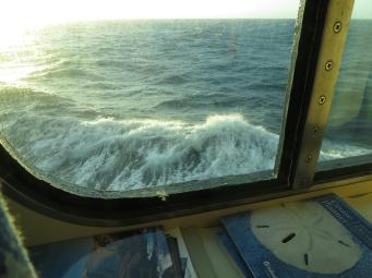 Watson Bay cruise day 1 pc 015_4000x3000