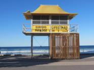Q1 Surfers Paradise-32_4000x3000