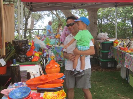 burleigh markets feb 2016 pc 005_4000x3000