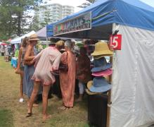 burleigh markets feb 2016 pc 008_3234x2659