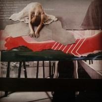 collage, monika
