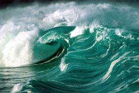 Kanat od mora