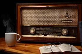 Klub slušatelja