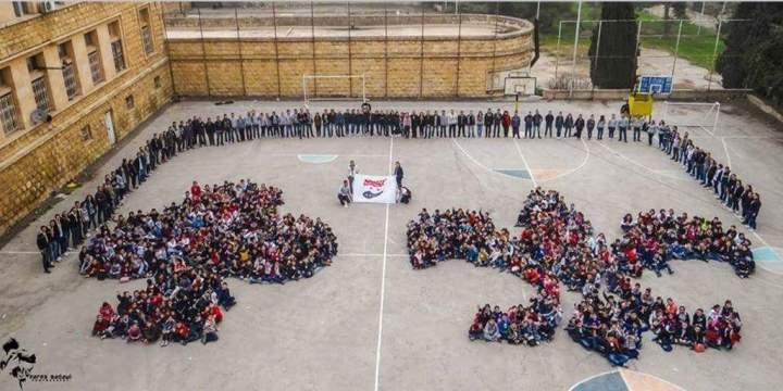 100 stypendiów na 100 lecie Niepodległości