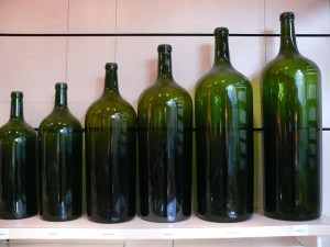 WineBottleSizes1