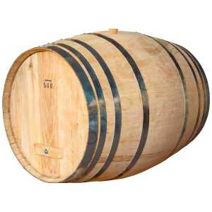 500-l-regenerated-oak-barrel_4681_zoom