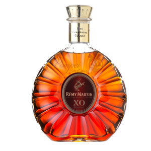 Remy Martin XO Excellence Cognac, Remy XO, Remy Martin Gifts, Remy Martin, High End Remy, Extra Old Remy Martin, XO Remy Cognac