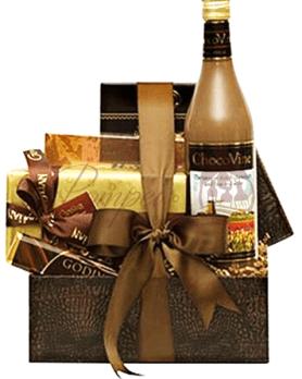 Three Olives Vodka Gifts Mix
