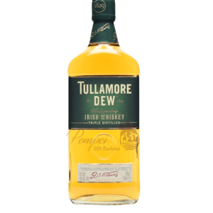 Tullamore Dew Irish Whiskey, Tully, Tully Whiskey, Tullamoredew Whiskey, Tullamordew irish whiskey, Tullamor Dew Whiskey, Tullamore Dew Gift Basket, St Patricks Day Gifts, St Paddys Day Gifts, Whiskey Gift Basket, Irish Whisky, Irish Gifts
