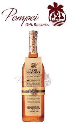 Bourbon Gift Baskets NY