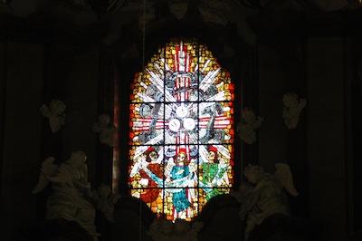 Cud eucharystyczny w Polsce
