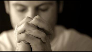 Marek: wysłuchana modlitwa