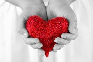 Basia: modlitwa o miłość