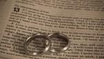 Klaudia: Walka o małżeństwo