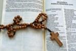 Magdalena: Wysłuchane modlitwy