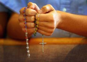 Beata: modlitwa o przemianę serca