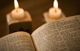 Anna: Świadectwo opieki Matki Bożej nad rodziną