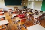 Alicja: Rozwiązanie trudnej sytuacji w szkole