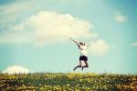 Kasia: Odzyskałam siebie i radość życia