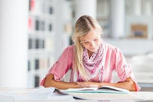 Irena: Zdane egzaminy maturalne