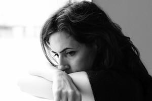 Danuta: Zdrowie psychiczne mojej mamy