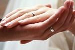 Radek: Małżeństwo odmienione przez nowennę pompejańską