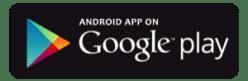 apliakcja-android
