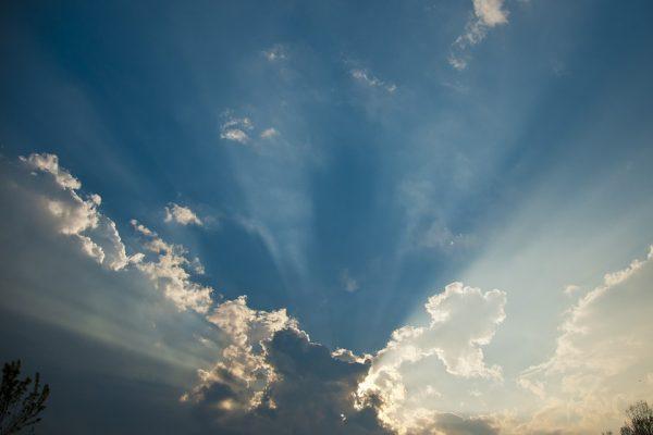 Kasia: Modlitwa, która zmienia życie.