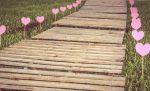 Kasia: Droga do miłości