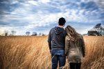 Beata: Relacje małżeńskie