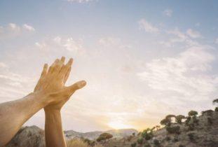 Znalezione obrazy dla zapytania bóg radość dziękuję