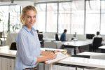 Marta: Znalezienie pracy
