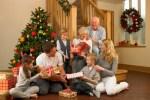 Edyta: Spokój w rodzinie