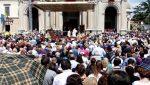 Dziś 8 maja, jedna z dwóch okazji w roku - odmów suplikę do Matki Bożej Pompejańskiej!