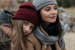 Monika: Uzdrowienie mojej córki