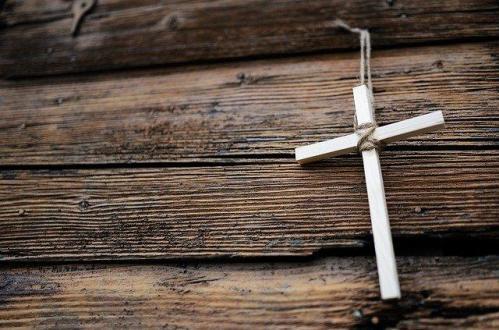 Modlitwa i świadectwo