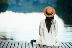 Anna: Nowenna na samotność