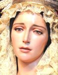 Dlaczego warto byś wsparł/a to Maryjne dzieło?