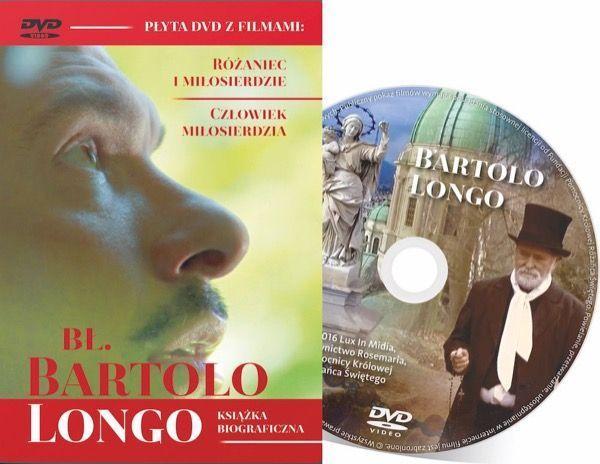 Filmy o Bartolo Longo