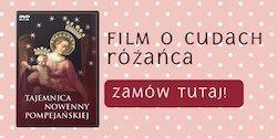 Film nowenna pompejańska