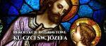 Nasza pompejańska inicjatywa: Rekolekcje świętego Józefa