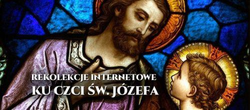 Rekolekcje do św. Józefa