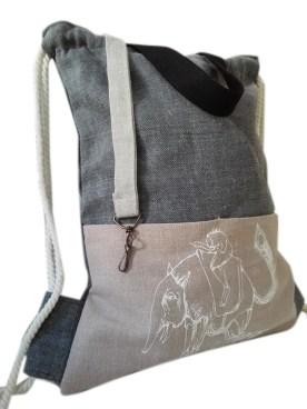 backpackgrisleft