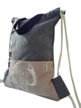 backpackgrisrigt