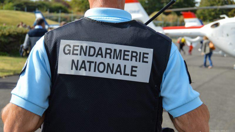 🇫🇷 Saint-Marcel-d'Ardèche (07) : Accident mortel causé par un automobiliste alcoolisé